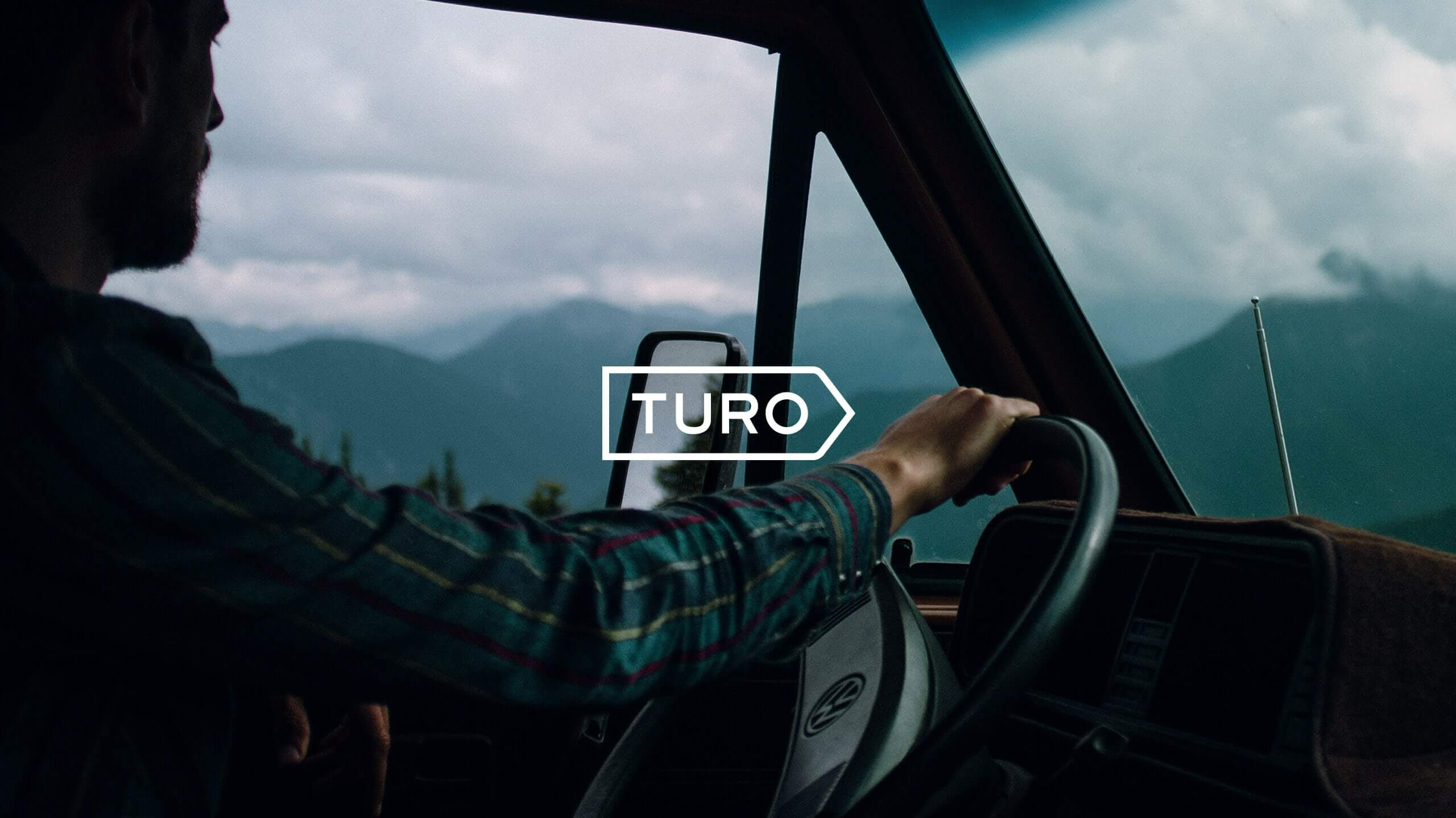 turo_header