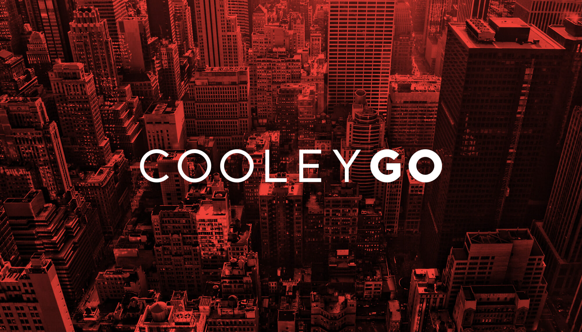 cooley_01