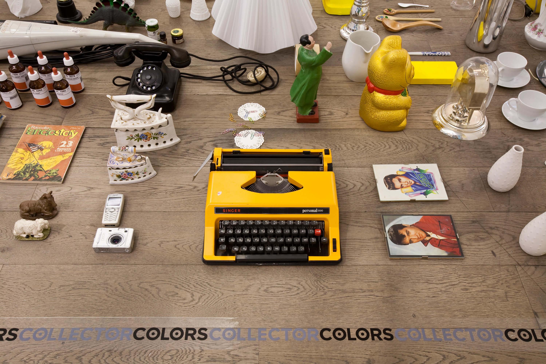 colors_25