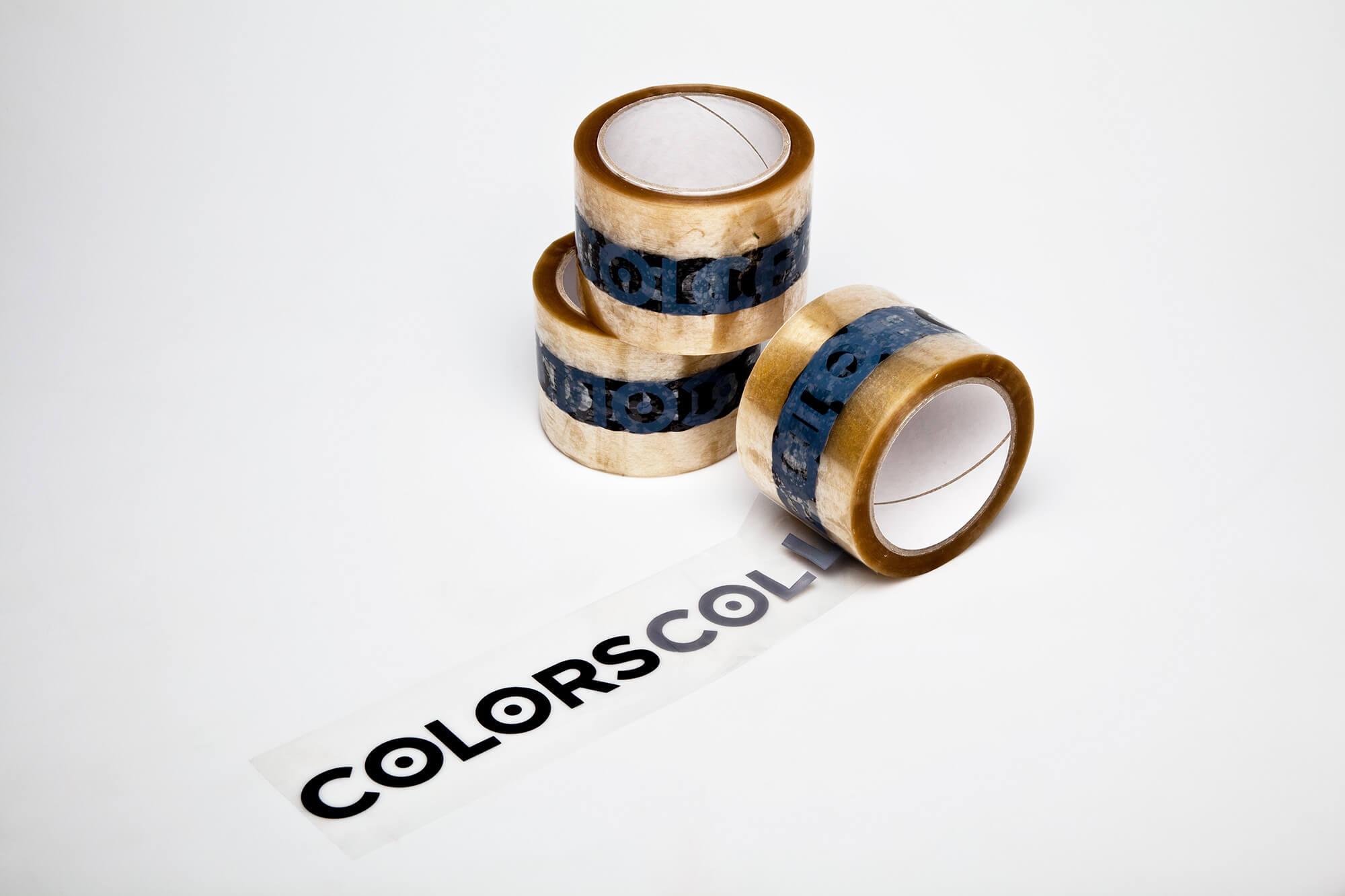 colors_26
