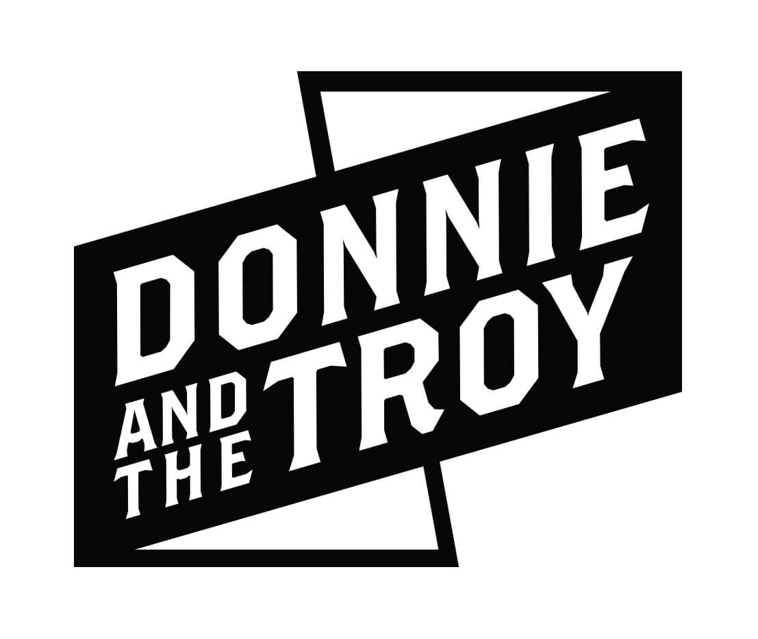 donnietroy