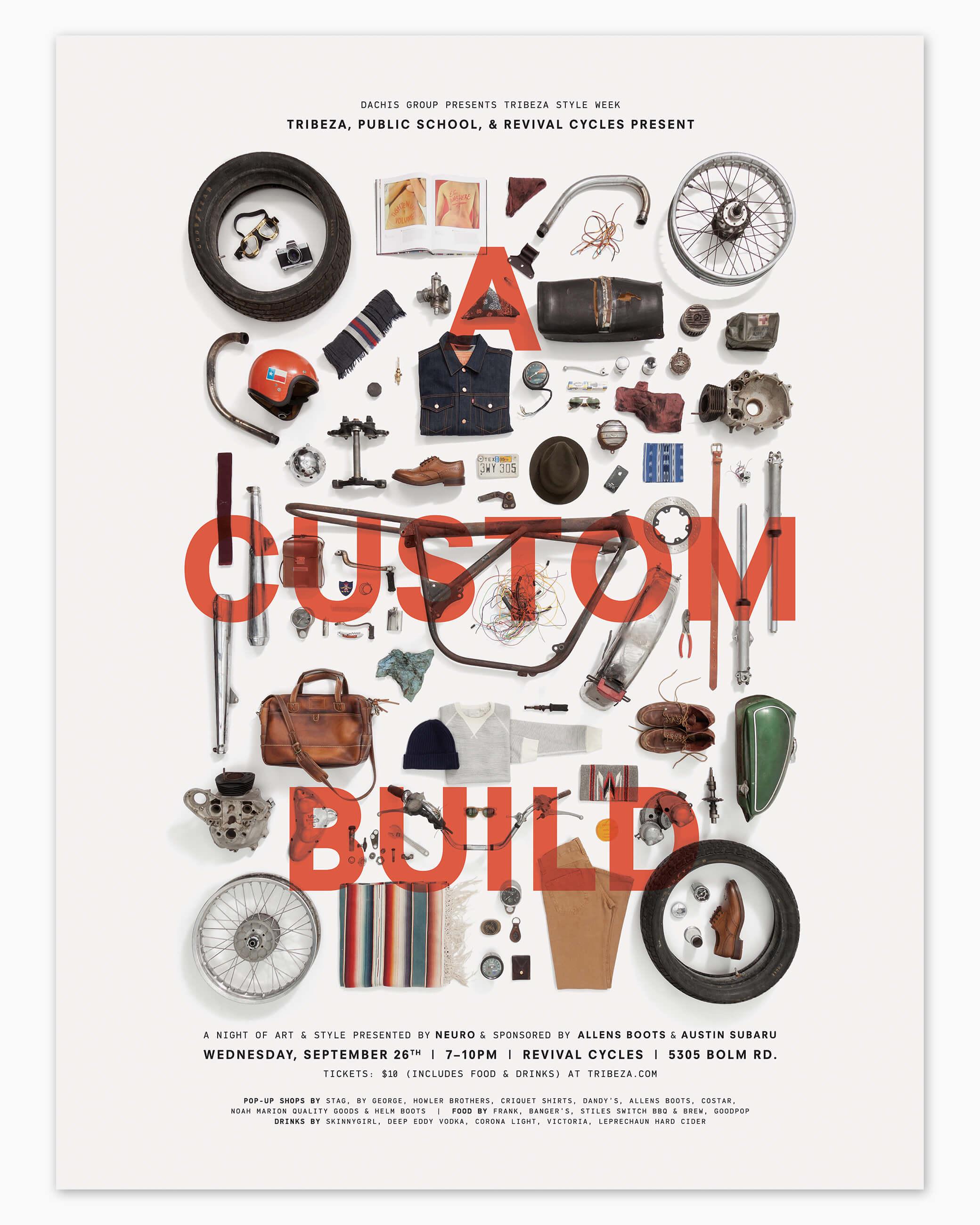 custombuild_01