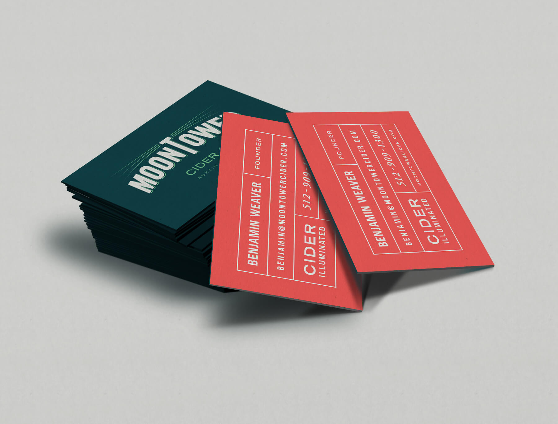 MTC_businesscards02