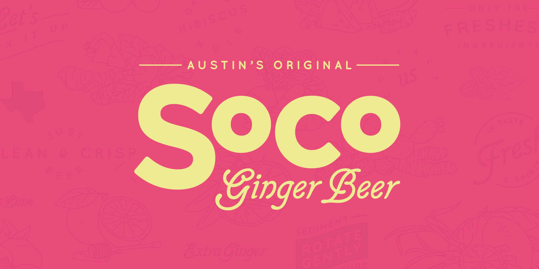 SoCoGB_header